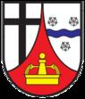 Wappen Windhagen.png