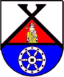 Coat of arms of Gieboldehausen
