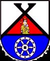 Wappen der Samtgemeinde Gieboldehausen.png