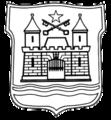Wappen riga 1987.png