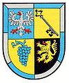 Wappen verb freinsheim.jpg