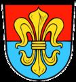 Wappen von Boos.png