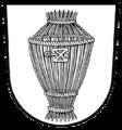 Wappen von Michelau.png