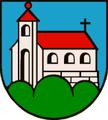 Wappen von Muenchsmuenster.png