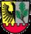 Wappen von Puschendorf.png