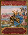 Wappenbuch Ungeldamt Regensburg 024r.jpg