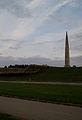 War Memorial Complex in Tallinn (8037209970).jpg