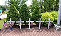 War memorials - Sturbridge, Massachusetts - DSC05993.jpg