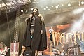 Warkings Rockharz 2019 16.jpg