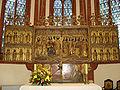 Warnemuende Kirche Altar.jpg
