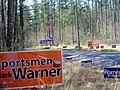 Warner (2421259602).jpg