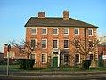 Warrington Academy2.jpg