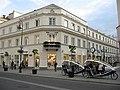 Warsaw5gc.jpg