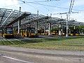 Warschau tram 2019 09.jpg