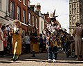 Warwick Folk Festival (28125491334).jpg