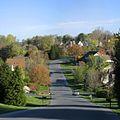 Warwick Township, PA, USA - panoramio (4).jpg
