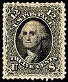 Washington2 1861 Issue-12c.jpg
