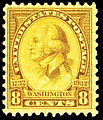 Washington Bicentennial 1932 8c.jpg