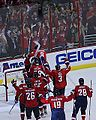 Washington Capitals (3484548403).jpg
