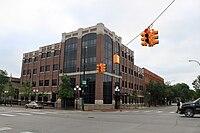 Washtenaw County Downtown Ann Arbor Campus.JPG