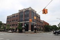 Washtenaw County Downtown Ann Arbor Campus.JPG