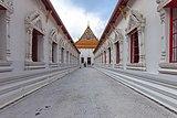 Wat Mahathat, Bangkok (I).jpg