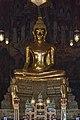 Wat Suwannaram (II).jpg