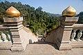 Wat Tham Pha Plong (11900013654).jpg