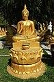 Wat Thammapathip à Moissy-Cramayel le 20 août 2017 - 07.jpg