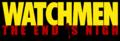 WatchmenTheEndIsNighLogo.png