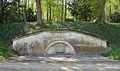 Water well of Schöner Brunnen (Schönbrunn).jpg
