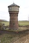 watertoren heinenoord
