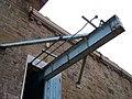 Waterworks Crane, Low Bradfield - geograph.org.uk - 906183.jpg