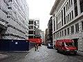 Watling Street - geograph.org.uk - 428721.jpg