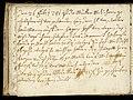 Weaver's Draft Book (Germany), 1805 (CH 18394477-71).jpg