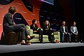 Web Summit 2017 - Planet tech COD 3239 (38187166126).jpg
