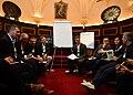 Web Summit 2018 - Corporate Innovation Summit - November 5 DF1 0209 (45680278612).jpg