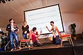 Week-end stratégie Wikimédia France 2015 21.jpg