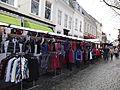 Weekmarkt Grote Markt Breda DSCF5504.JPG