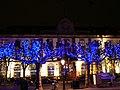 Weihnachtsmarkt in Straßburg (2517415992).jpg