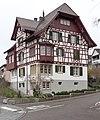 Weinfelden Breitenburg.jpg
