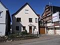 Weinstraße27 Weinstadt-Schnait.jpg