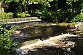 Weirs on the River Tavy in Tavistock (4922).jpg