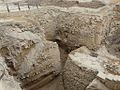 Weitere Ausgrabungen (3709392019).jpg