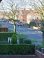 Wellfield Road, Wingate, looking west - geograph.org.uk - 426524.jpg