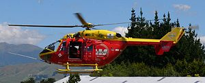 Wellington Westpac Rescue Helicopter BK117 - Flickr - 111 Emergency (6).jpg