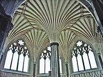 Wells cathedral chapter house brighter.JPG