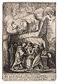 Wenceslas Hollar - Entombment.jpg