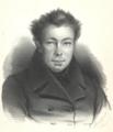 Werner de Mérode.png