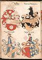 Wernigeroder Wappenbuch 240.jpg